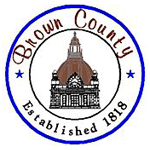 Brown County Human Services Logo