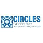 Circles Of GreenBay Logo