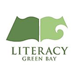 Literacy Green Bay Logo