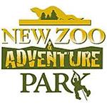 New Zoo Logo