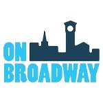 On Broadway Logo