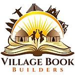 Village Book Builders Logo