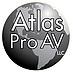 Atlas Pro Av Logo