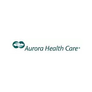 Aurora-Health-Care