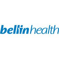Bellin Health Logo