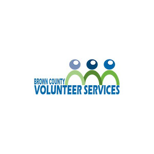 Brown-County-Health-&-Human-Services Logo