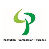 CP Center Logo