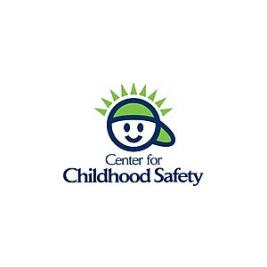Center-For-Childhood-Safety logo