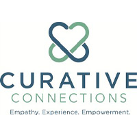 Curative Connections Logo