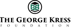 GBP George Kress Foundation Logo