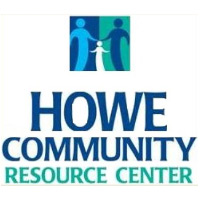 Howe Community Resource Center Logo