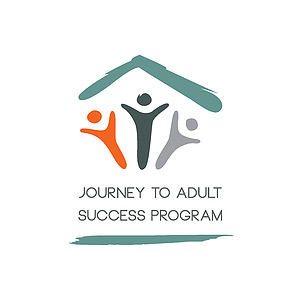 Journey-To-Adult-Success-Program logo