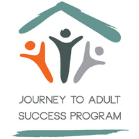 Journey to Adult Success Program logo
