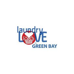 Laundry Love GB logo