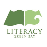 Literacy Green Bay Logo