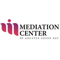 Mediation Center of Green Bay Logo