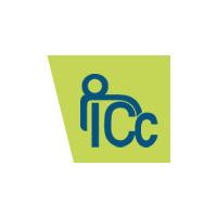 NEW Community Clinic Logo