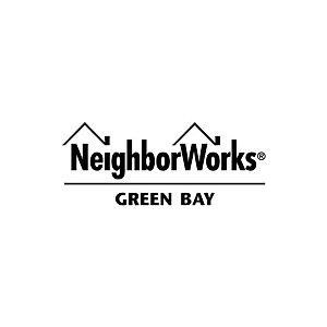 NeighborWorks-Green-Bay logo