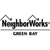 NeighborWorks Green Bay Logo