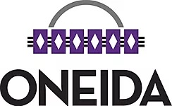Oneida Logo