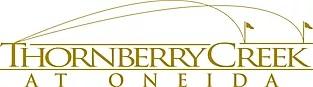 Thorberry Creek Logo