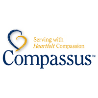 Compassus