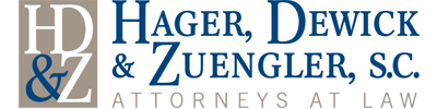 Hager Dewick & Zuengler