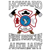 Howard Fire Rescue Auxiliary