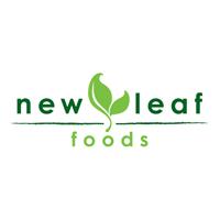 New Leaf Foods