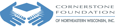 Cornerstone Foundation of NEW