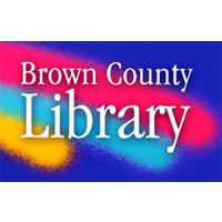 Brown Co Library