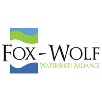 Fox-Wolf Watershed Alliance