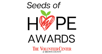 Seeds of Hope Awards
