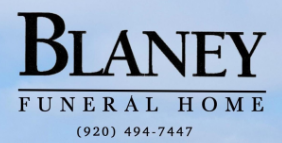 Blaney Funeral Home