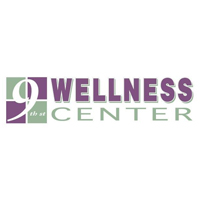 9th Street Wellness logo