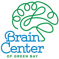 Brain Center of Green Bay logo