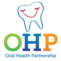 Brown County Oral Health Partnership logo
