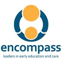 Encompass Early Education logo