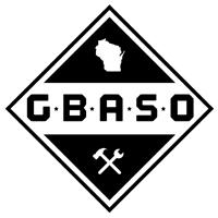 GBASO logo