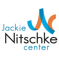 Jackie Nitschke Center logo