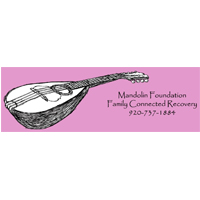 Mandolin Foundation logo