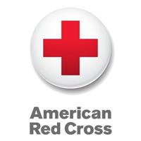 American Red Cross resized logo