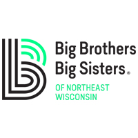 BIg Brothers Big Sisters stacked logo