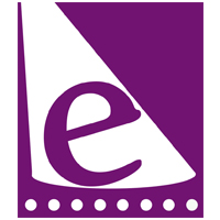 Evergreen Productions logo