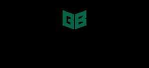 George Kress Foundation logo
