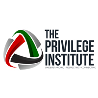 The Privilege Institute logo