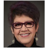 Cheryl Grosso