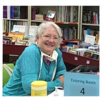 Kathy Rohde