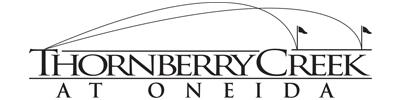 Thornberry Creek logo
