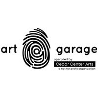 Art Garage updated